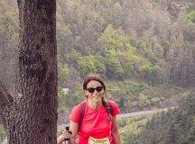 160508-trail-monte-brazo-sc-325