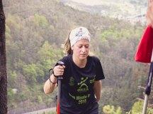 160508-trail-monte-brazo-sc-326