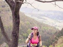 160508-trail-monte-brazo-sc-327