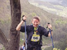 160508-trail-monte-brazo-sc-328