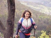 160508-trail-monte-brazo-sc-329