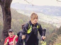 160508-trail-monte-brazo-sc-330