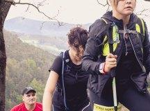 160508-trail-monte-brazo-sc-331