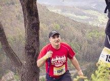 160508-trail-monte-brazo-sc-332