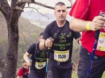 160508-trail-monte-brazo-sc-333