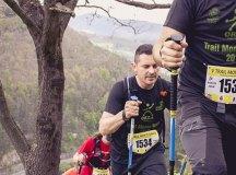 160508-trail-monte-brazo-sc-334