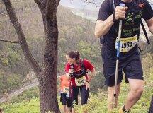 160508-trail-monte-brazo-sc-335