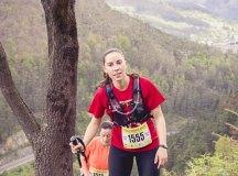 160508-trail-monte-brazo-sc-336