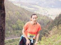 160508-trail-monte-brazo-sc-337