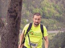 160508-trail-monte-brazo-sc-339