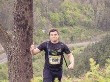 160508-trail-monte-brazo-sc-341