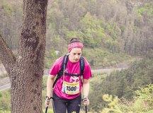 160508-trail-monte-brazo-sc-342