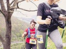160508-trail-monte-brazo-sc-343
