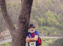 160508-trail-monte-brazo-sc-344