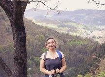 160508-trail-monte-brazo-sc-345