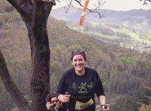 160508-trail-monte-brazo-sc-346