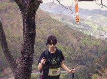 160508-trail-monte-brazo-sc-347