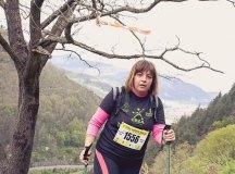 160508-trail-monte-brazo-sc-348