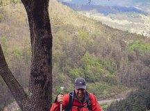 160508-trail-monte-brazo-sc-349
