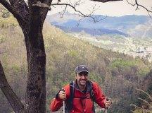 160508-trail-monte-brazo-sc-350