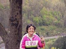 160508-trail-monte-brazo-sc-351
