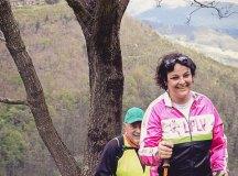 160508-trail-monte-brazo-sc-352