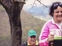 160508-trail-monte-brazo-sc-353