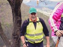 160508-trail-monte-brazo-sc-354
