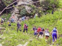 160508-trail-monte-brazo-sc-355