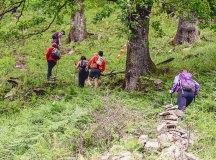 160508-trail-monte-brazo-sc-356