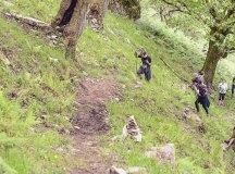 160508-trail-monte-brazo-sc-358