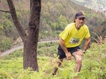 160508-trail-monte-brazo-sc-361