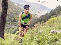 160508-trail-monte-brazo-sc-363