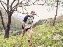 160508-trail-monte-brazo-sc-364