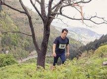 160508-trail-monte-brazo-sc-368