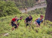 160508-trail-monte-brazo-sc-370