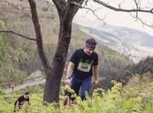 160508-trail-monte-brazo-sc-371