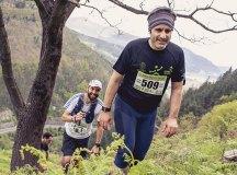 160508-trail-monte-brazo-sc-372