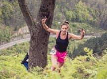 160508-trail-monte-brazo-sc-373