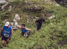 160508-trail-monte-brazo-sc-374