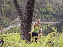 160508-trail-monte-brazo-sc-375
