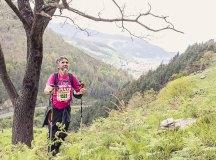 160508-trail-monte-brazo-sc-376