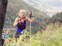 160508-trail-monte-brazo-sc-377