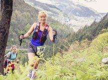 160508-trail-monte-brazo-sc-378
