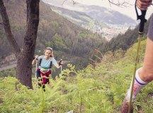 160508-trail-monte-brazo-sc-379