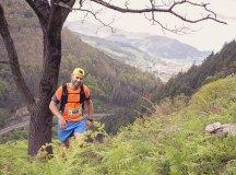 160508-trail-monte-brazo-sc-380