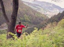 160508-trail-monte-brazo-sc-381