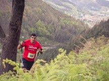 160508-trail-monte-brazo-sc-382