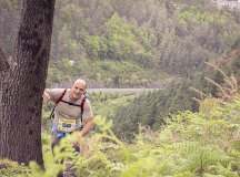 160508-trail-monte-brazo-sc-383