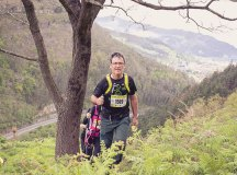 160508-trail-monte-brazo-sc-385